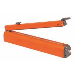 hacona uk c620 bag and heat sealing machine.jpg