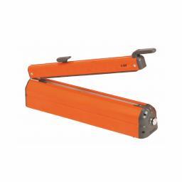hacona uk c420 bag heat sealing machine.jpg