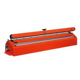 hacona pro seal s type 820 mm wide heat sealer.png