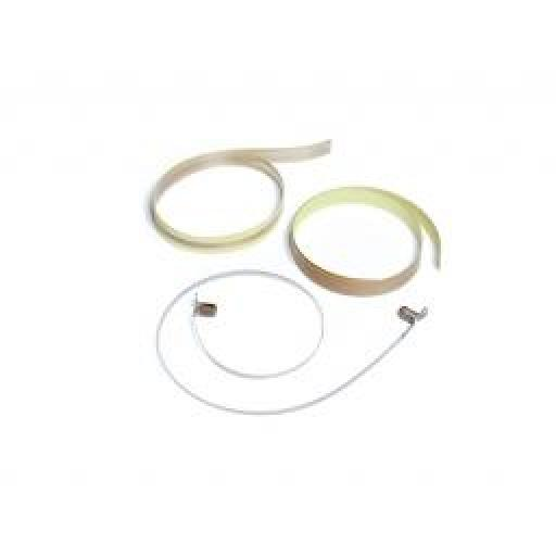 Pro-Seal-Hacona-c620-heat sealer-spares-HA001337-kit.jpg