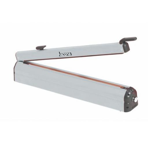 stainless steel hacona ci 620 heat sealer for food bags.jpg