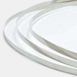 S Type Sealing Element.jpg
