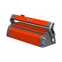 heavy duty industrial hacona E 620 heat sealing machine.png