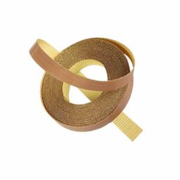 Hacona-UK-S-type-Upper-teflon-tape.png