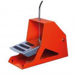 hacona s type foot pedal.jpg