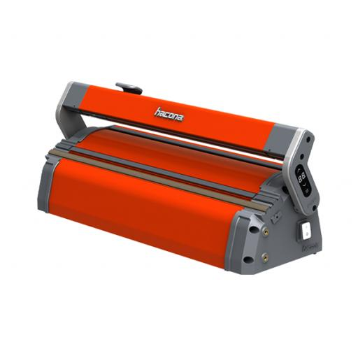 Hacona E Type E620 Digital Industrial Heat Sealer
