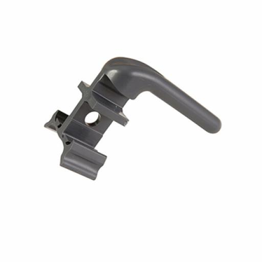 Hacona-UK-C-Type-Plastic-Handle-V2.png