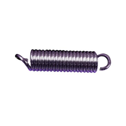 Hacona S Type Heat Sealer Return Spring
