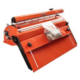 Hacona S-Type Heat Sealer with Bag support.jpg