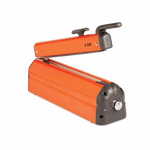 Hacona C320 Heat Sealer Machine